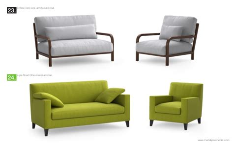 m s sofas and armchairs sofas armchairs hereo sofa