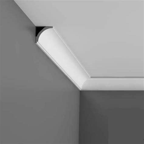 cornici standard cx 109 260 standard ceiling coving gyproc and orac