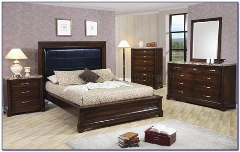 bedroom set with marble top marble top bedroom set meridian furniture sienna antique