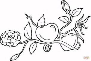 Love Heart Roses Coloring Pages Coloring Pages Hearts And Roses Coloring Pages