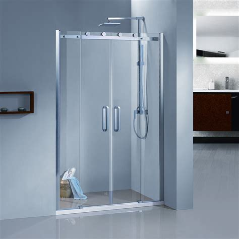 Bathroom Shower Cabins China Sliding Shower Door Shower Cabin Glass Shower Door Bathroom China Shower Cabin Shower