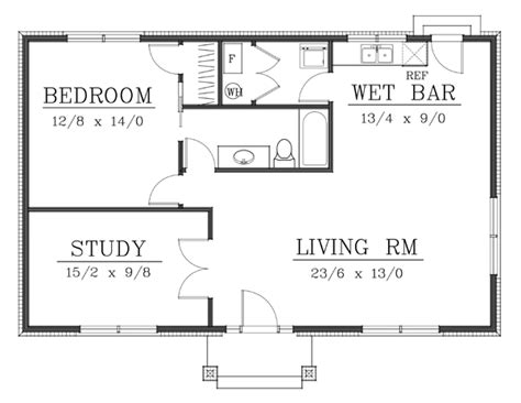1000 sq ft basement floor plans house plan 91874 at familyhomeplans com