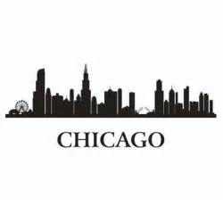 online get cheap chicago skyline aliexpress com alibaba