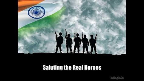 The Real Heroes Independence Day Special 2017 Youtube Day Real