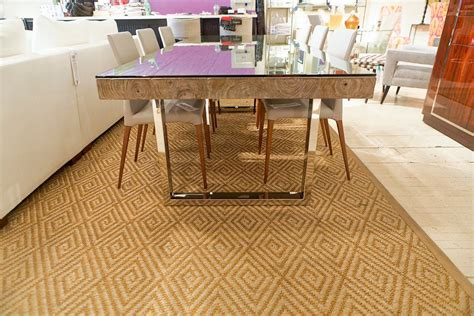 henley 106 quot dining table bernhardt furniture luxe bernhardt henley dining table bernhardt interiors henley