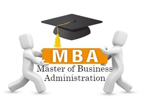 Mba Specializations Increase Employment Rates by Mba Career Details Wiki Courses Opportunities