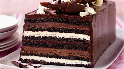valentines day cakes recipes s day cake recipes food wine