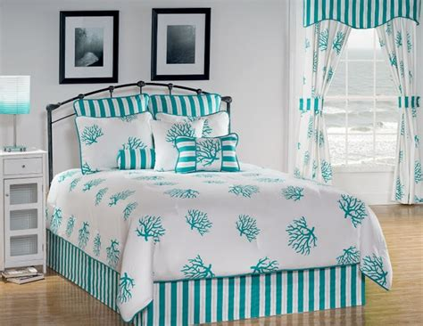 beach decor bedroom teen beach bedroom ideas fresh bedrooms decor ideas