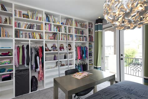 the bedroom store vibrant transitional family home kids girls room robeson