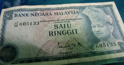 Harga Jam Tangan Montblanc Di Malaysia dr sepet menulis jalan jalan di jalan masjid india kl