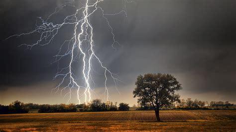 imagenes de fuertes lluvias tormentas el 233 ctricas fuertes lluvias en texas youtube