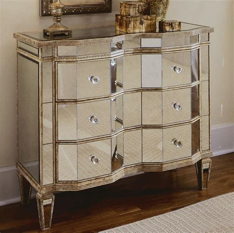Mirrored Bedroom Chest Of Drawers by Furniture Gt Bedroom Furniture Gt Drawer Gt Mirrored Chest Of