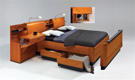 functional bedroom furniture benefits of multi functional furniture for your home