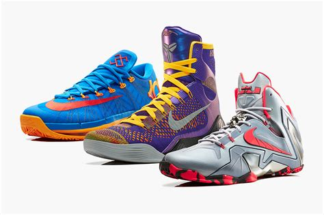 nike elite shoes basketball nike basketball 2014 elite series team collection hypebeast