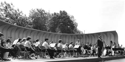 music at the white house national music c concert at the white house 1962 pianotuneronline