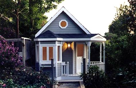 The Cozy Cottage Luxury Playhouse Cozy Cottage Playhouse