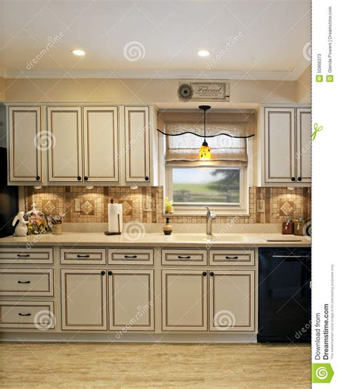 kitchen home improvement project stock photo image 50966373