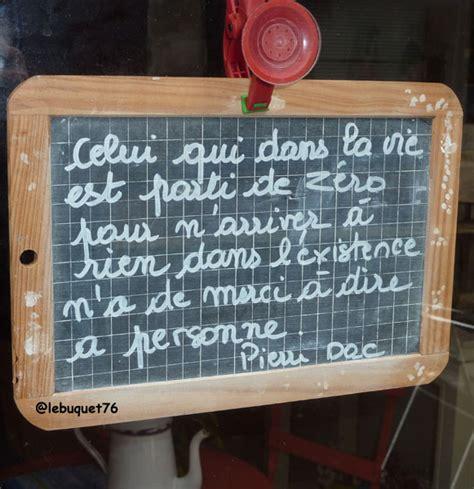 Philosophie De Comptoir by Le De Rouen Photo Et Vid 233 O Philosophie De Comptoir
