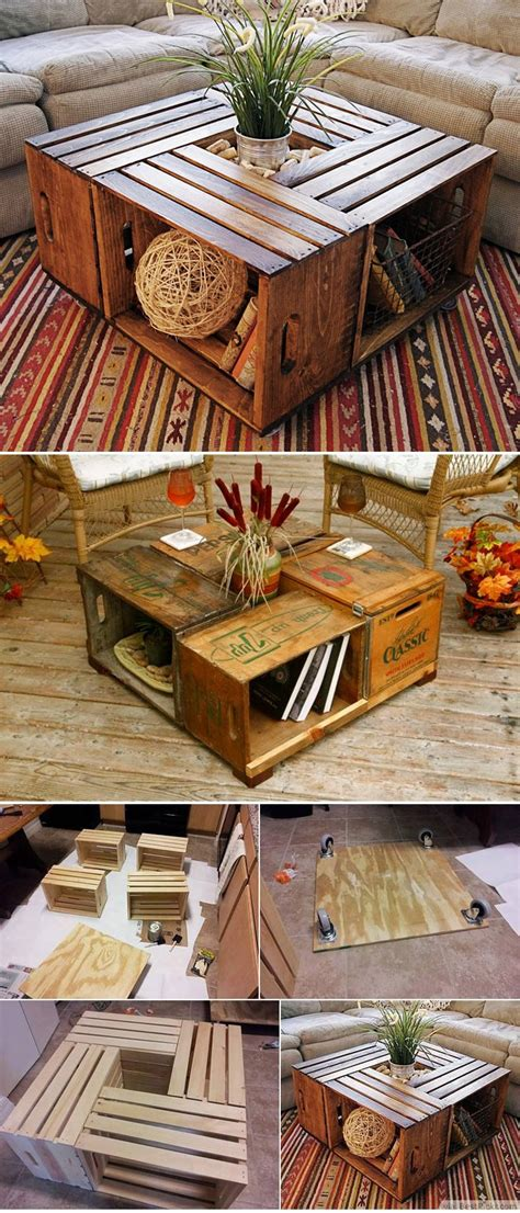 30 unique coffee tables cool design ideas for 30 unique coffee tables cool design ideas for living rooms bestpickr