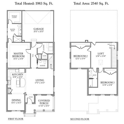 dsc floor plan the estelle papillon
