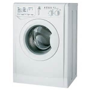 innex стиральная машина инструкция