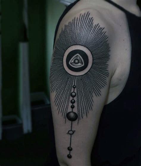 planet ink tattoo excellent black ink ideas part 136 tattooimages biz