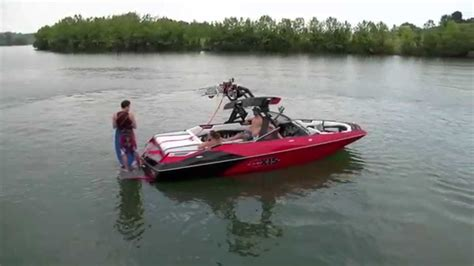 axis boats youtube axis a22 surf review youtube