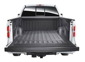 new bedrug bedtred complete truck bed liner 09 14 f 150