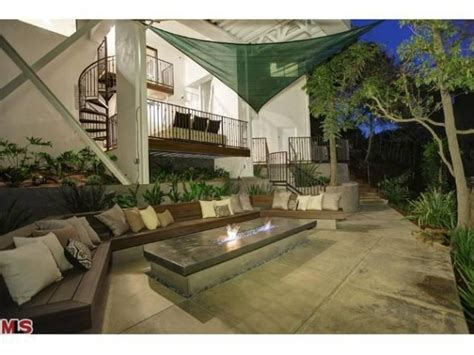 see inside ludacris new home pursuitist