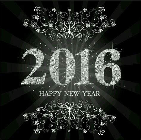 happy new year china doll 4sh 76 best quot happy new year quot images on happy