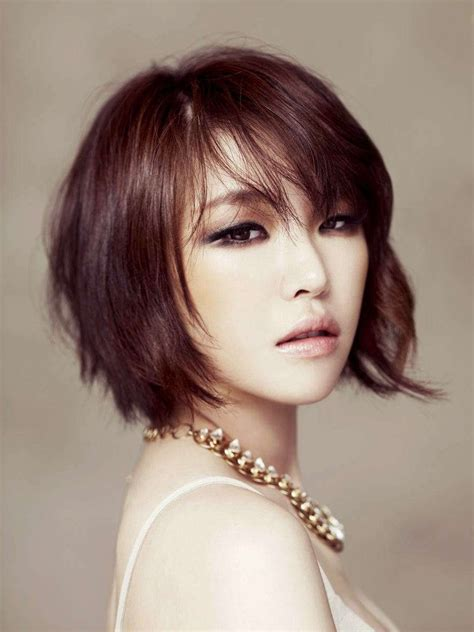 hairstyle artist 25 gorgeous asian hairstyles for girls regarding cool best