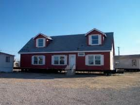 Two story hallmark doublewide mobile home 53 listing 1055