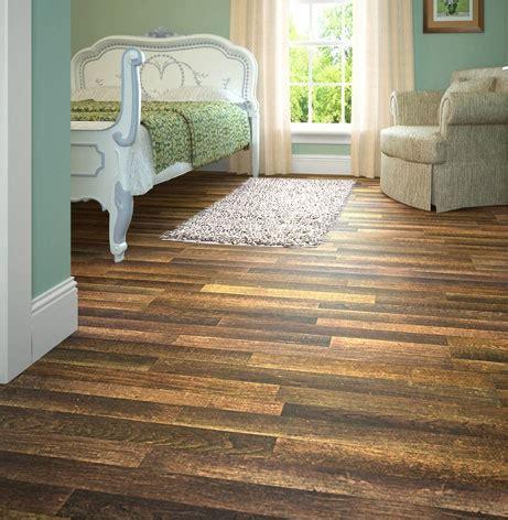 pre padded laminate flooring gurus floor