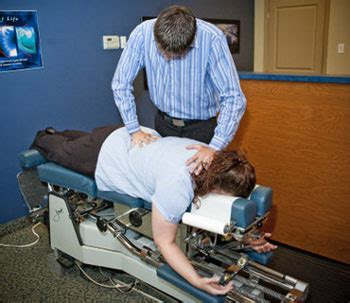 comfort care chiropractic your visits to in line family chiropractic 905 827 2757
