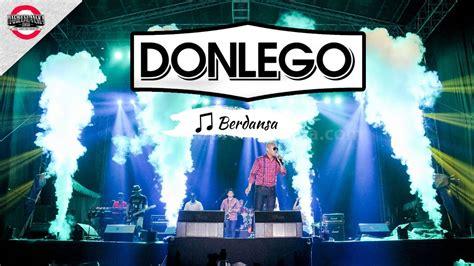 not angka pianika don lego berdansa official mb2016 don lego terbaru berdansa live konser mari berdanska 2016 di bandung
