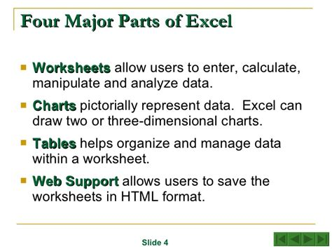 date and time functions 187 the open tutorials microsoft excel 2007 parts and functions pdf microsoft