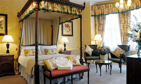 bear hotel home