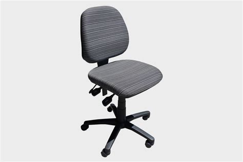 Office Chairs Clearance New Year Office Furniture Clearance Sale Up To 50