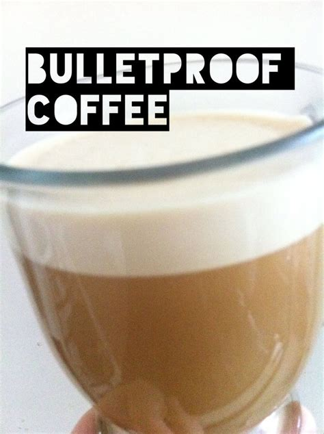 Bulletproof Detox by 45 Best Images About Coconut On Bullets