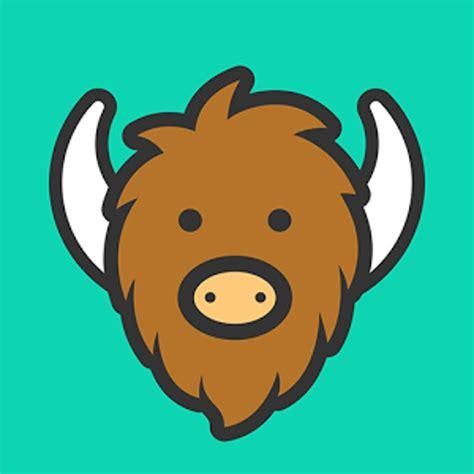 yik yak apk yik yak layoffs more than half of staff cut