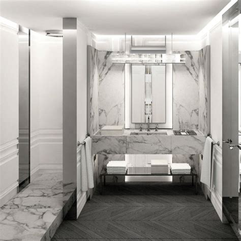 my home design new york visite d 233 co baccarat h 244 tel 224 new york myhomedesign