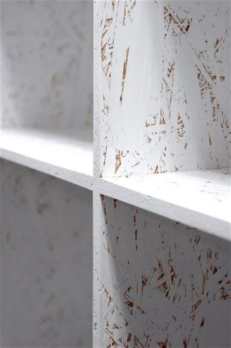 painting osb for exterior use best 20 paint particle board ideas on