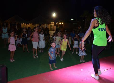 appartamenti vacanza alba adriatica offerte residence ed appartamenti vacanze in affito per