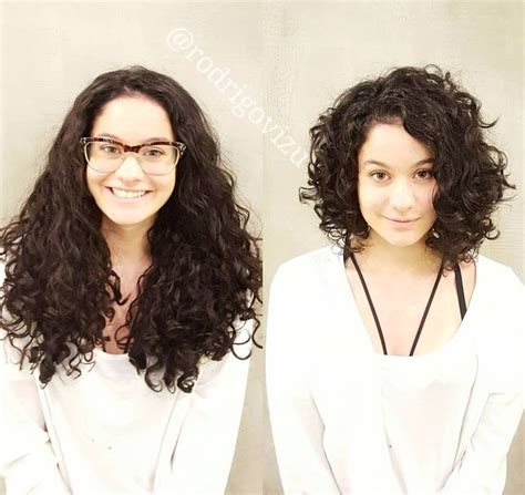 before and after haircuts for curly hair 2415 best images about crazy curls on pinterest curly