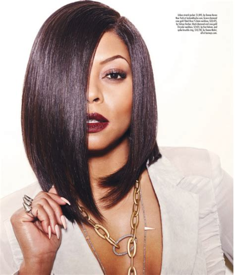 black bob cut styles front and back 25 stunning bob hairstyles for black women