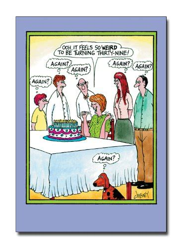 printable naughty anniversary cards thirty nine naughty cartoon birthday greeting card