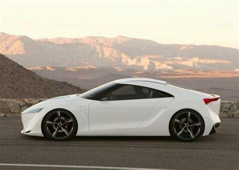 2017 Toyota Supra 2017 Toyota Supra Price Best Cars And Car News 2017