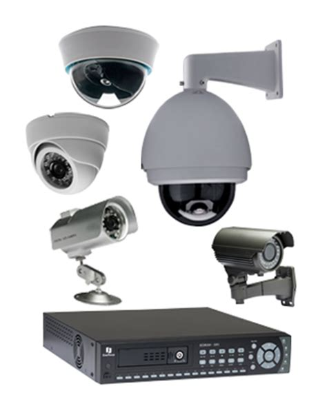 eureka forbes cctv reviews eureka forbes cctv price
