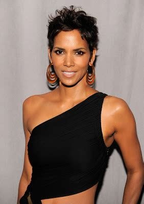 halle berry news halle berry bio and photos tvguide halle berry biography and new images 2013 its all about