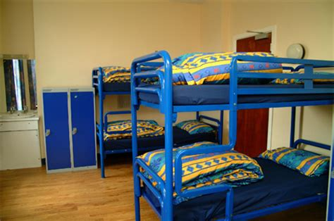 Dublin Hostels Room by Book Hi Dublin International Hostel In Ireland With